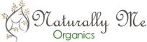 Naturally Me Organic